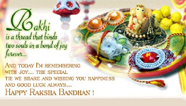 Raksha-bandhan-Quotes