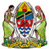 Jobs at BUKOBA WATER SUPPLY AND SANITATION AUTHORITY