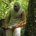 Pegação e Metida no Meio do Mato (Video)