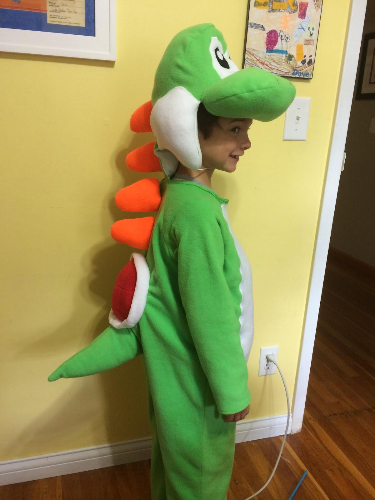 Do-It-Myself Crafts: Halloween 2014
