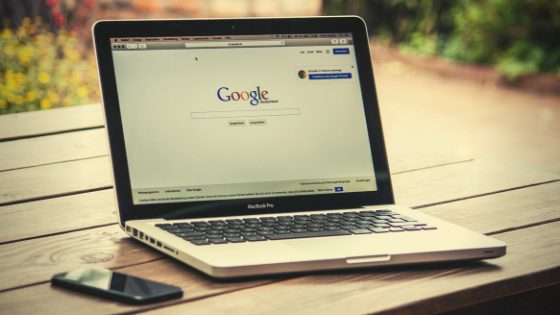 Fungsi Menu Google Chrome Terbaru Tahun ini