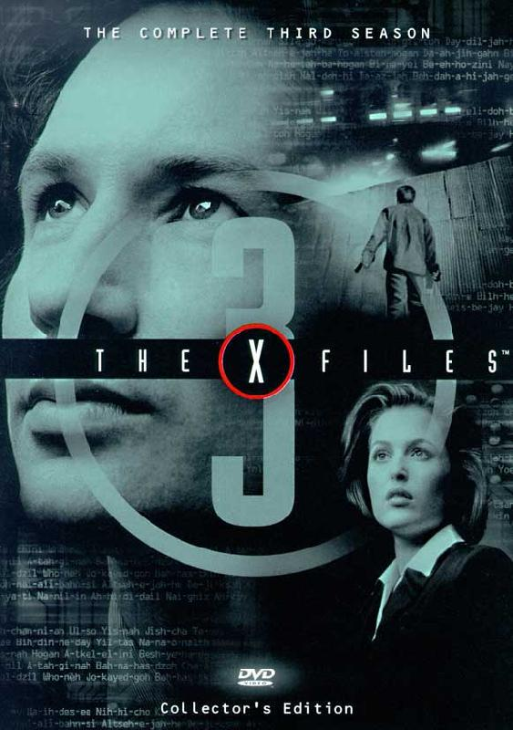 x files aux fronti res du r el saison 3 complete streaming telecharger streamingk. Black Bedroom Furniture Sets. Home Design Ideas
