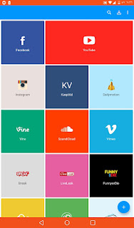 A great application that every user of Android is looking to download from YouTube