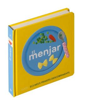 https://blume.net/catalogo/1652-el-menjar-9788417254537.html