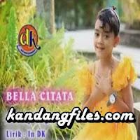Bella Citata - Nasib Piatu (Full Album)