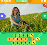 cheats, solutions, walkthrough for 1 pic 3 words level 136