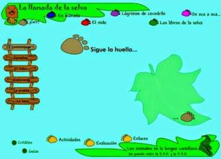 http://ntic.educacion.es/w3/eos/MaterialesEducativos/mem2002/selva_lengua/ono.htm