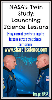 http://www.shareitscience.com/2015/08/nasas-twin-study-launching-science.html