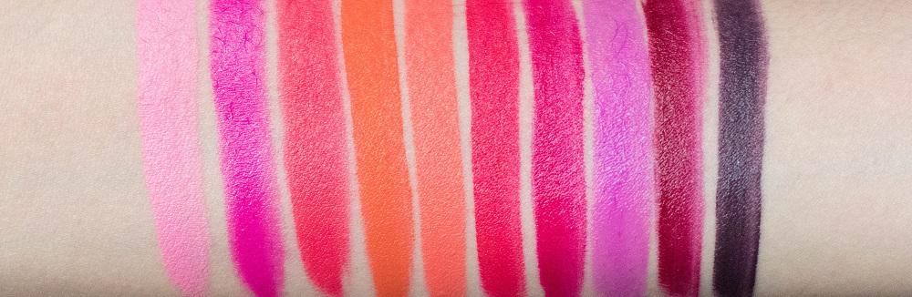 Acrylip Make De Rouges Ultra Up À Lèvres EverDes For Artist F3T1lKcJ