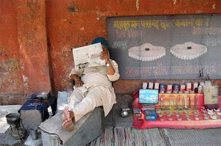 यह हैं बह लोग जो इलाज में भी जुगाड़ लगाने से पीछे नहीं हटते, तस्वीरें देख हंसी नहीं रुकेगी (Most Funny Images An funny Photos In Hindi), Funny Images, Funny Photos, Funny Tasveeren, Funny Peoples In Hindi, Most Funny Images In Hindi, Most Funny Photos In Hindi, Latest Images, Latest Photos,