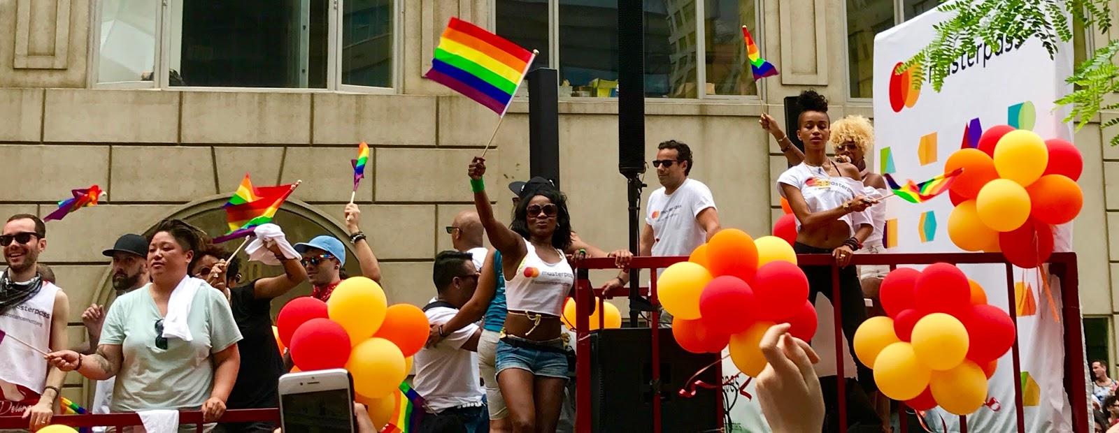New York City gay orgie rencontre rýchlosť datovania pekné