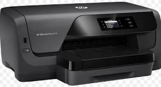 HP Officejet pro 8210 Driver Download