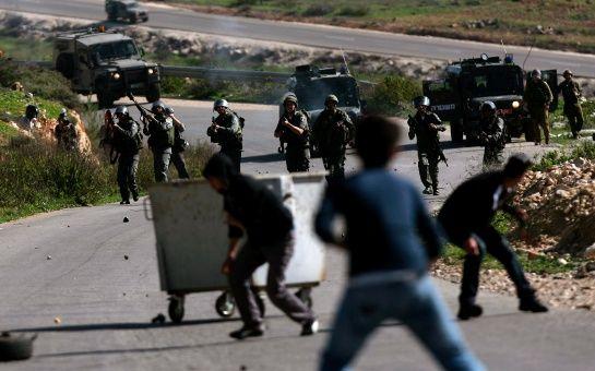 Egipto denuncia abusos de Israel contra los civiles palestinos