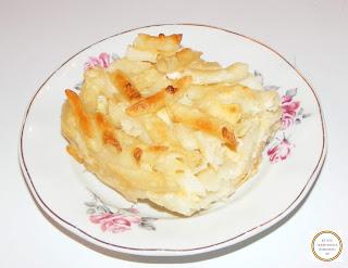 Macaroane cu branza la cuptor retete culinare,