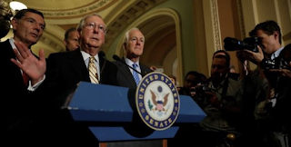 "Larry Elder: ""It's High Noon on the GOP's Promise to 'Repeal and Replace'"""
