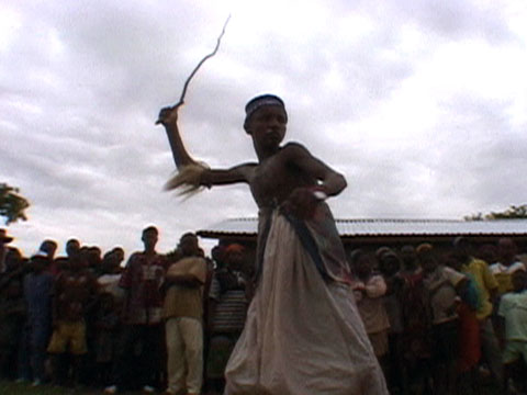 Image result for Suitor dies in Katsina marriage flogging game