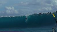 como es surfear teahupoo %25287%2529