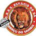 Estácio - Aniversário do Leão terá missa, roda de samba e comida de boteco