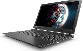 Lenovo Ideapad 100 Driver Download