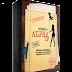 E-Books Fórmula Alpha 3F (Aprenda a Seduzir e Conquistar Mulheres Lindas)
