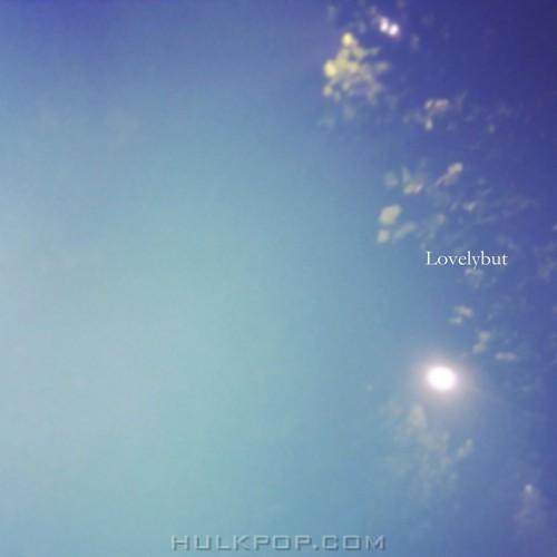Lovelybut – Lb – EP