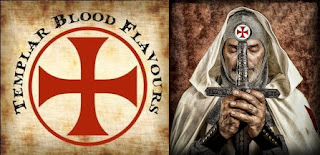 Templar Blood