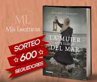 http://mislecturasderetos.blogspot.com.es/2016/04/sorteo-600-seguidores.html