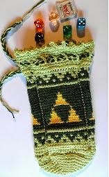 https://translate.googleusercontent.com/translate_c?depth=1&hl=es&prev=search&rurl=translate.google.es&sl=en&u=https://alligatorcreator.wordpress.com/2014/10/13/tunisian-crochet-triforce-drawstring-pouch-pattern/&usg=ALkJrhgG7G9iQtshI8H1VwEafdTbbOvHOQ