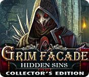 เกมส์ Grim Facade - Hidden Sins