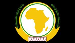 Mwalimu Nyerere African Union Scholarship Scheme