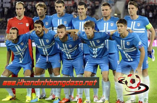 Soi kèo Nhận định Olympiakos vs HNK Rijeka www.nhandinhbongdaso.net