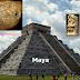Maya: ΕΙΧΑΝ ΕΠΑΦΕΣ ΜΕ ΕΞΩΓΗΙΝΟΥΣ ΕΠΙΣΚΕΠΤΕΣ; (ΒΙΝΤΕΟ)
