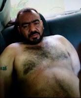 El cholo ivan wife sexual dysfunction