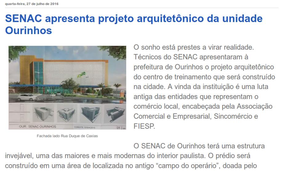 http://www.jpovo.com.br/2016/07/senac-apresenta-projeto-arquitetonico.html