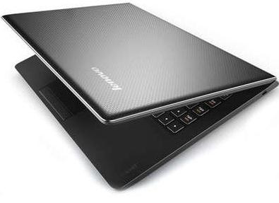 WiFi - Bluetooth Driver Lenovo IdeaPad 100-14IBD | Direct