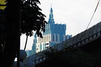 Bangkok Nana Sukhumvit
