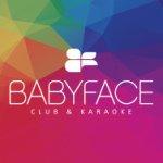 Lowongan Kerja di Babyface Club & Karaoke – Semarang (Receptionist, Server, Housekeeping)