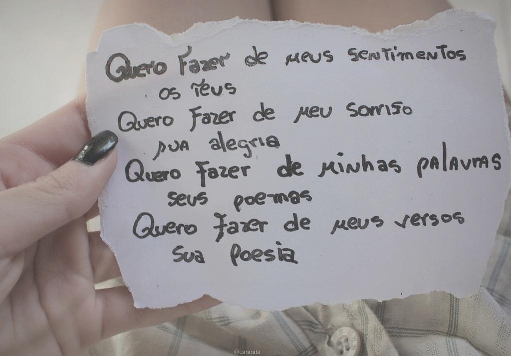 Mensagens De Amor Tumblr Para Namorado: Photoscape Brushes: Imagens Para Tumblr 03