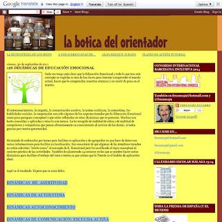 http://orientafer.blogspot.com.es/2011/09/126-dinamicas-de-educacion-emocional.html