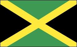 Sejarah Awal Terbentuknya Negara Jamaika