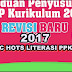 Panduan Penyusunan RPP Kurikulum 2013 Revisi Tahun 2017