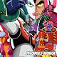 Mazinger Z 92/92 Audio: Latino Servidor: Mega/Mediafire