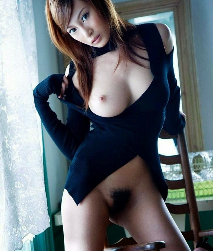 Big Tits Asian Bouncing