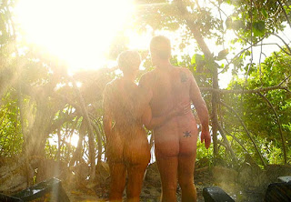 beauty, magic of paya, misting station, nature, nature spa, naturism, payaná,