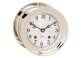 https://bellclocks.com/products/chelsea-ships-bell-clock-4-5-nickel