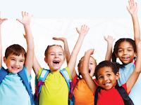 Kumpulan Ucapan Selamat Kenaikan Kelas untuk penyemangat Terfavorit