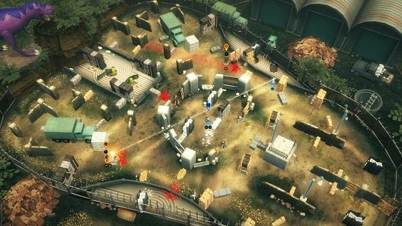 tastee-lethal-tactics-pc-screenshot-www.ovagames.com-4