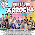 CD PORTAL DO ARROCHA - VOL.05 ( MAIO - 2019 )