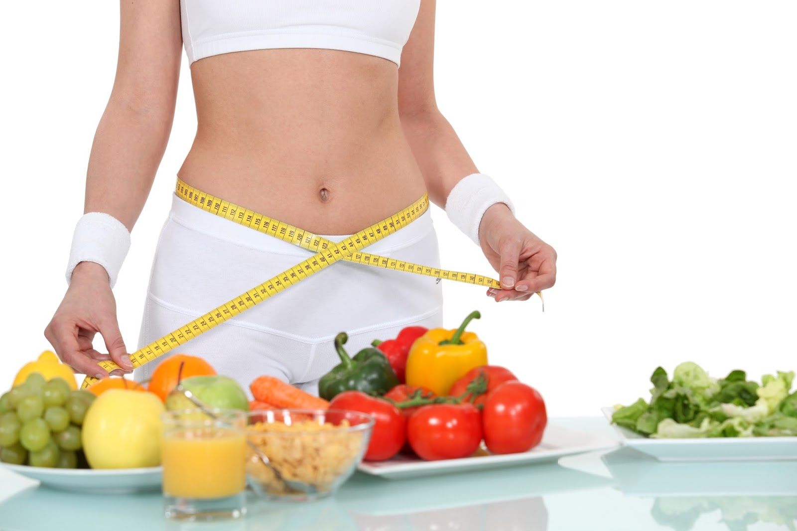 Lose best weight to fruits to eat