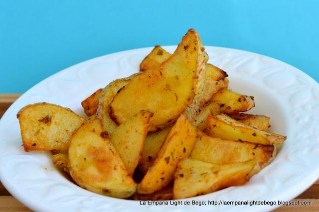 patatas-gajo-aromatizadas-al-horno